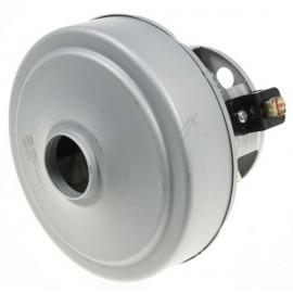 VCM-M10 Asendus mootor Samsung tolmuimejatele DJ31-00097A