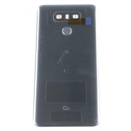 Tagakaas / Tagaklaas(akukaas) LG G6 H870, hall
