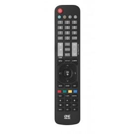 Universaalne kaugjuhtimispult, sobiv 100% kõikidele LG televiisoritedele