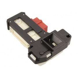 BEKO pesumasina ukselukk WTV8612XSW,  WTE6511B0, WTE6512BSS ja teistele mudelitele