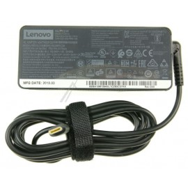 Originaal Lenovo sülearvuti tüüp-C laadija ADLX65YLC3A / FRU01FR024 / FRU01FR030  20V 3.25A 65W