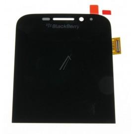 Displei moodul klaas + LCD ekraan Blackberry CLASSIC Q20
