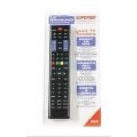 TV pult SUPTRB002 LG, Samusng ja teistele mudelitele