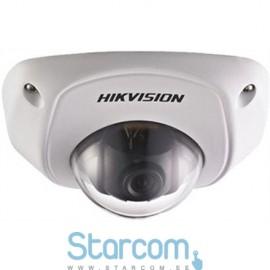 Kaamera HIKVISION Full HD Realtime TVKIPDS2CD2520F2.8