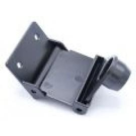 Varstolmuimeja hoidik Philips FC6404, FC616801 ja teistele mudelitele