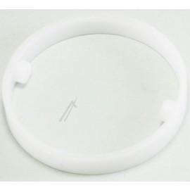 Samsung DJ61-00138A tolmuimeja hoidik ja teistele mudelitele