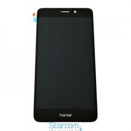 Huawei Honor 7 lite puutetundlik klaas ja LCD ekraan