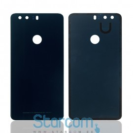 Huawei Honor 8 tagapaneel (akukaas) must