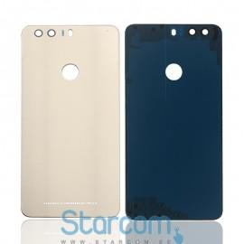 Huawei Honor 8 tagapaneel (akukaas) kuldne