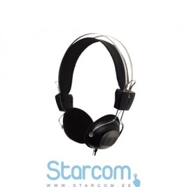 A4Tech ComfortFit Stereo Headphone