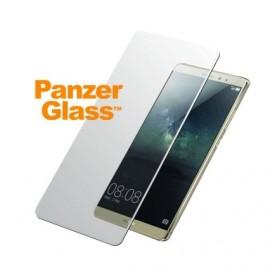 Huawei Ascend Mate S, PanzerGlass
