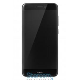 Huawei P8 lite 2017 / Huawei P9 lite 2017 puutetundlik klaas ja LCD ekraan