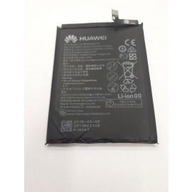 Huawei Honor 10 (COL-L29) aku