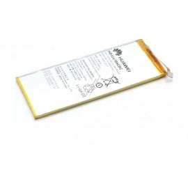 Huawei Honor 6 Plus Originaal aku HB4547B6EBC
