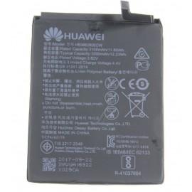 Huawei P10 Aku HB386280ECW