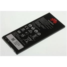 Huawei Y5 2 Originaal aku HB4342A1RBC