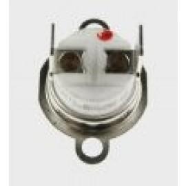 Ahju termostaat 263410017 Beko OIE 22300X, Arcelik ja teistele mudelitele