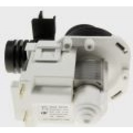 Kvaliteetne analoog varuosa, nõudepesumasina äravoolu pump BPX2-14L (140000738017) AEG, ELECTROLUX ESL6360LO, ZANUSSI ja teistele mudelitele