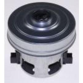 Tolmuimeja mootor 750W 422245951201 Philips FC8138/02 ja teistele mudelitele