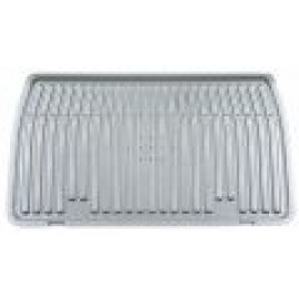 Elektri grilli ülemine rest TS-01041600 Tefal GC722832, GC722D34, GC722D16, GC722D40, GC722D53, GC722D61 ja teistele mudelitele