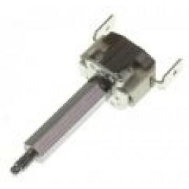 Ahju termostaat 8072128013 ELECTROLUX EOB45450OX, AEG, ZANUSSja teistele mudelitele
