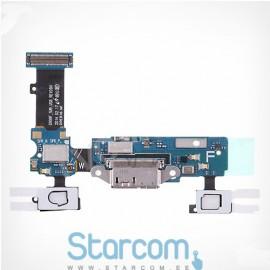 USB FLEX SAMSUNG GALAXY S5 (SM-G900F)
