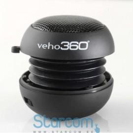 Veho VSS-001-360 4 Ohms Ω