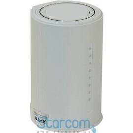 D-Link N300 Juhtmevaba ruuter DIR-615A