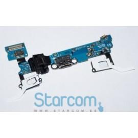 USB FLEX SAMSUNG GALAXY A7 (SM-A700F)
