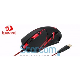 ReDragon Centrophorus Wired Gaming mouse