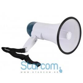 Ruupor (megafon) 10W
