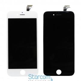 iPhone 6 puutetundlik klaas ja LCD ekraan