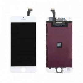 Apple iPhone 6s puutetundlik klaas ja LCD ekraan ,valge (Analoog)