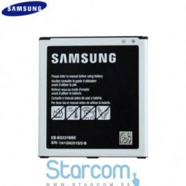 Samsung J5 /  SM-J500F, J3 Dual 2016 /  SM-J320F , Grand Prime VE / SM-G531, aku EB-BG531BBE