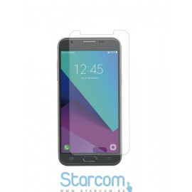 Ekraanikaitseklaas Samsung Galaxy J7 2017 (SM-J730) screen Glass By Muvit