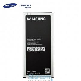 Samsung J7 2016 / SM-J710 aku EB-BJ710CBE