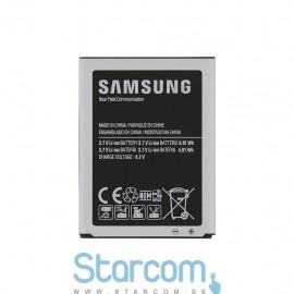 Samsung Young 2 aku EB-BG130ABE