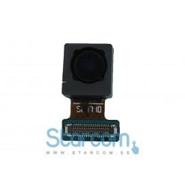Tagakaamera moodul Samsung Galaxy S8+ (SM-G955F) GH96-10705A