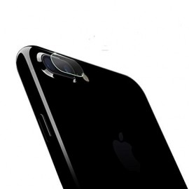 Tagakaamera klaas Apple iPhone 7 plus