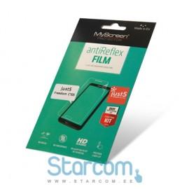 Ekraanikaitsekile FREEDOM C105 antiReflex HD