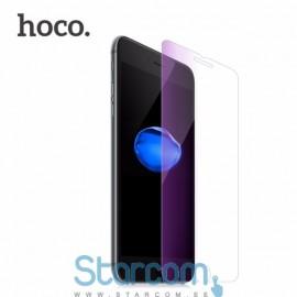 Ekraanikaitseklaas Apple Iphone 7 Plus HOCO GH2 Anti-Blue ray