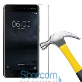Ekraanikaitseklaas Nokia 8