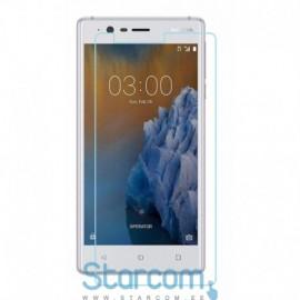 Ekraanikaitseklaas Nokia 8 Screen Protector V3