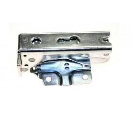 Ukse hing / kinnitus külmkapi Fridge & Freezer jaoks Electrolux, AEG, Zanussi.