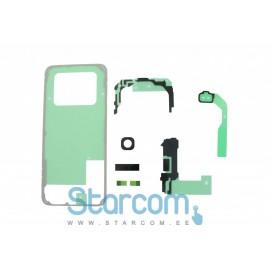 Samsung Galaxy S8(SM-G950) Rework Adhesive Kit GH82-14108A