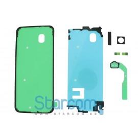 Samsung Galaxy Note 8 (SM-N950) REWORK KIT GH82-15092A