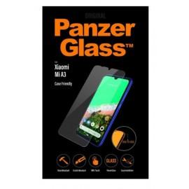 PanzerGlass ekraanikaitseklaas XIAOMI MI A3 case friendly