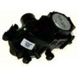 Klapid nõudepesumasinatele / klapp nõudepesumasinale BEKO, ARCELIK 1882640601 ja teistele mudelitele