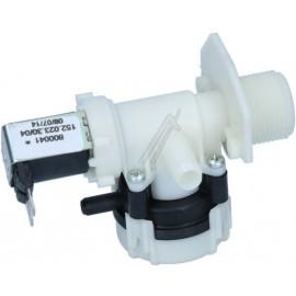 Klapid nõudepesumasinatele / klapp nõudepesumasinale Electrolux, Zanussi, AEG DWS6849