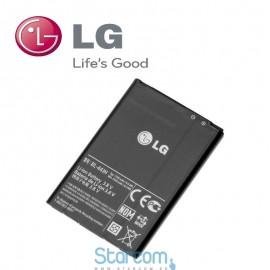 LG Optimus L7, Optimus L4 II, Optimus L5 II aku BL-44JH